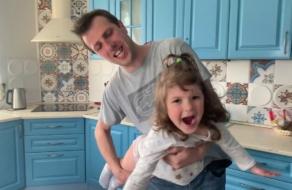 Galicia створив маніфест кмітливості татів