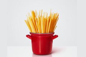 McDonald's напомнил о фри необычным способом