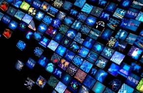 Законопроект «О медиа» отправили на повторное первое чтение