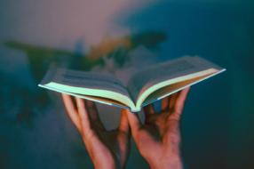 #MMRead: 7 книжок для розвитку креативного мислення