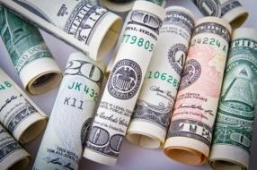 Какие у банков кредитные риски?
