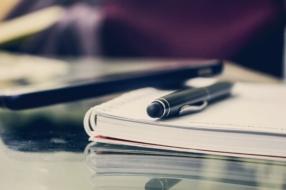 Исследование в сфере B2B: влияние COVID-19 на маркетинг, покупки и продажи