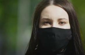 Promodo запустили социальный проект в поддержку украинского eCommerce