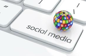 Как маркетологи и пользователи относятся к вовлечению в социальных сетях. Исследование