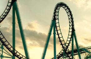 Эксперты рынка понизили прогнозы медиа-инфляции в 2020 году из-за COVID-19