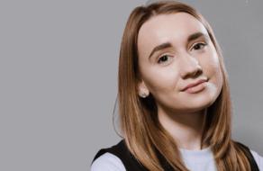 Дарья Булатникова возглавила Influencer Marketing Department в PROVID