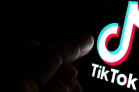 Рейтинг TikTok в Google Play упал до минимума