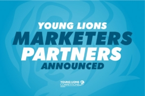 Анонсовано організації, що надають бриф конкурсу  Young Lions Marketers Competition Ukraine