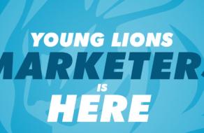 В Україні вперше відбудеться конкурс Young Lions Marketers Competition Ukraine