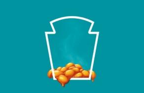 Heinz представил глобальную айдентику бренда