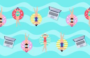 Академия интернет-маркетинга WebPromoExperts анонсировала летние скидки