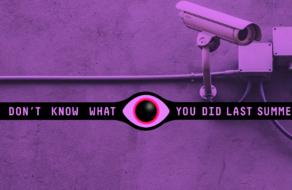 Украинские креативщики создали стикеры для защиты от хакеров