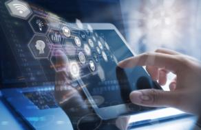 Рынок онлайн-рекламы в США в 2019 году составил $125 млрд