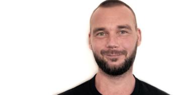 В IDS Borjomi Ukraine новий маркетинг-директор