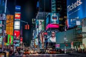 Споживання Out-of-Home: що змінила глобальна ізоляція