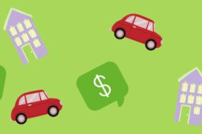 Меньше творчества: как изменится рекламная коммуникация банков в 2020 году
