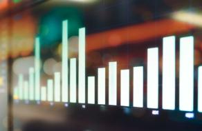 МАМІ скорегувала обсяг ринку маркетингових сервісів 2020