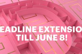 Фестиваль рекламы «Белый квадрат» продлил дедлайн подачи работ до 8 июня