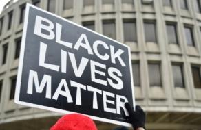 WPP потратит $10 млн на искоренение расизма в рекламе