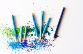 Рейтинг креативності агентств маркетингових сервісів: підсумки МАМІ 2019/2020