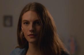 Diesel исследует личность трансгендера в новом фильме
