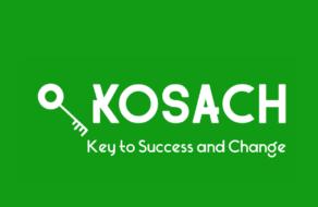 На украинский рынок коммуникаций вышел новый игрок — KoSaCH Agency