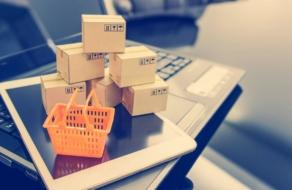 Как коронавирус повлиял на рынок e-commerce в мире. Исследование