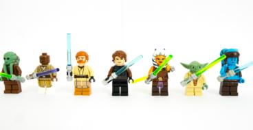 Ваш бизнес спасут мультяшки и куколки: как популярные персонажи помогут поднять продажи