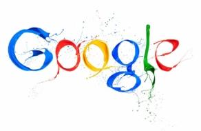 Google проверит рекламодателей из Украины и других стран и запретит кликбейт-рекламу