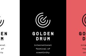 Golden Drum 2020 отменили