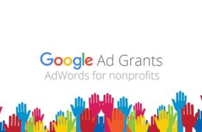 В Украине стала доступной программа «Google для некоммерческих организаций»