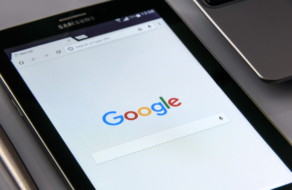 Google запускает конкурента Apple News