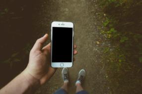 Социально ответственный и интерактивный: каким должен быть digital-продукт для нового поколения?