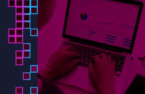 Инструменты защиты личной и профессиональной информации на Cybersafe.pandemic
