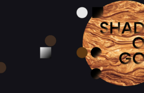 Нове YouTube-шоу Shades of Gold перевірить «чуйку» креативних директорів
