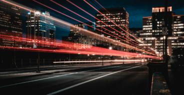 Будни маркетолога: один день из жизни в 2032 году
