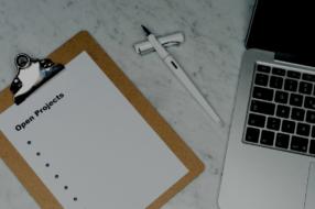 Project Manager, якому можна довірити бізнес — який він?