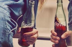 Coca-Cola назвала направления, на которых сфокусируется в пост-карантинном маркетинге