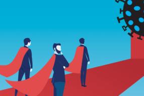 Медіапідтримка малого та середнього бізнесу: поділіться своїм досвідом на фінансовому порталі
