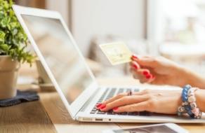 Тренды е-commerce: 43% покупателей заказывают товары на работе