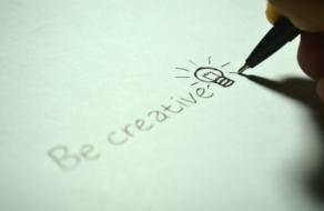 Національний рейтинг креативності та майстерності сезону 2020, за версією ВРК