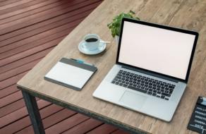 Мінцифри запустило Національну онлайн-школу для підприємців