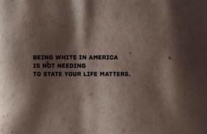P&G призвала белых американцев уничтожить расизм
