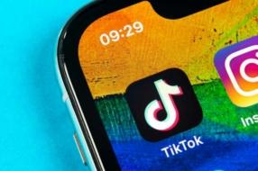 TikTok запустил новую платформу для брендов TikTok For Business