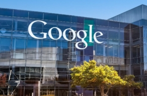 eMarketer: рекламный доход Google впервые упадет в этом году