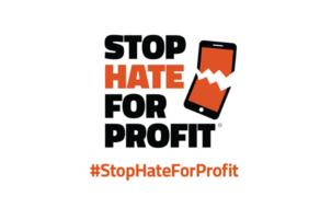 Ряд американских брендов объявили бойкот Facebook