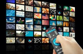 Ocean Media запровадила  програму підтримки рекламодавців у літній період