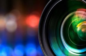 Рейтинг video production студій за підсумками Ukrainian Creative Awards 2020