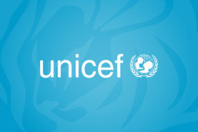 Young Lions Competitions Ukraine 2020 та ЮНІСЕФ шукатимуть креативні способи говорити про дитячу бідність