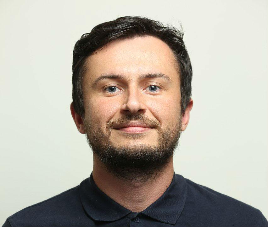 Юрій Грузинський